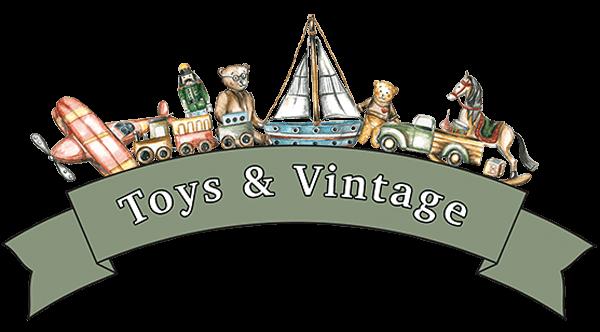 logotyp-toys-vintage